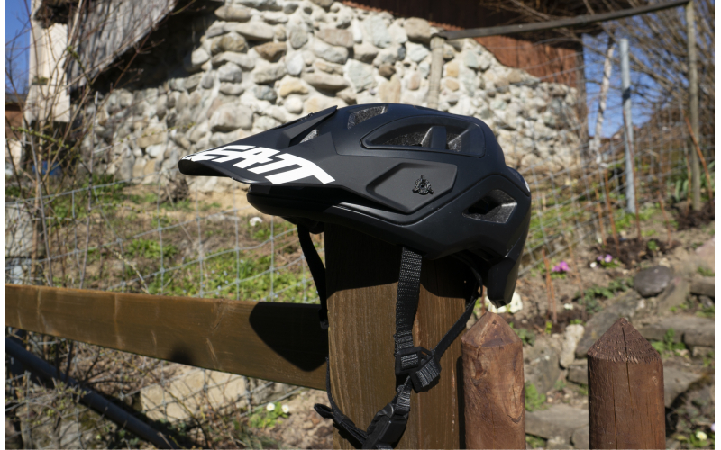 Leatt DBX 3.0 Enduro