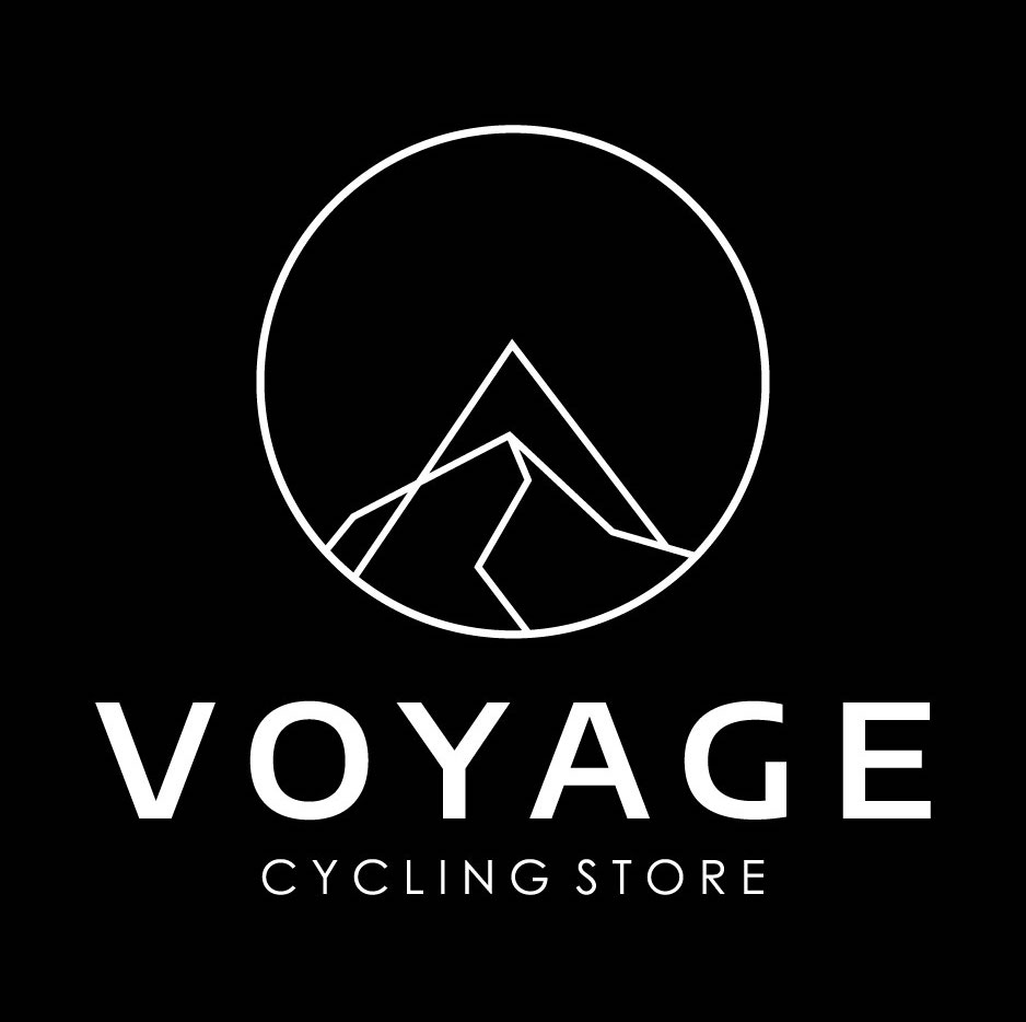 Voyage Cycling Store