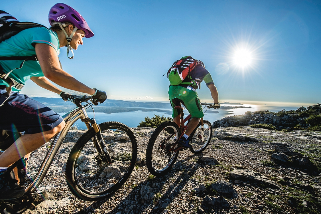 bike_adventure_tours_thilo_brunner_rgb.jpg