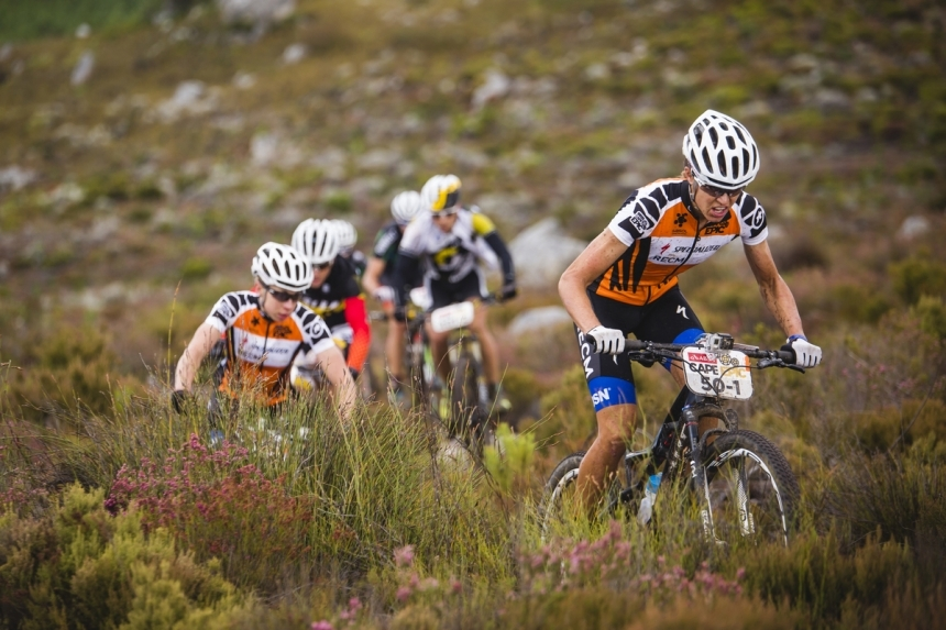 capeepic stage1.1 20150317