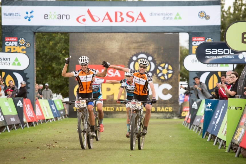 capeepic stage1.2 20150317