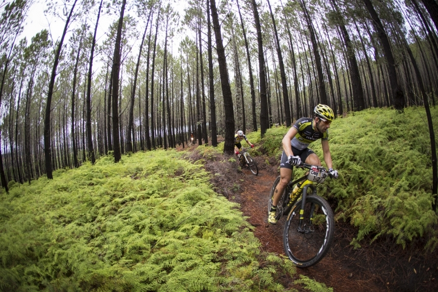 capeepic stage2.1 20150317
