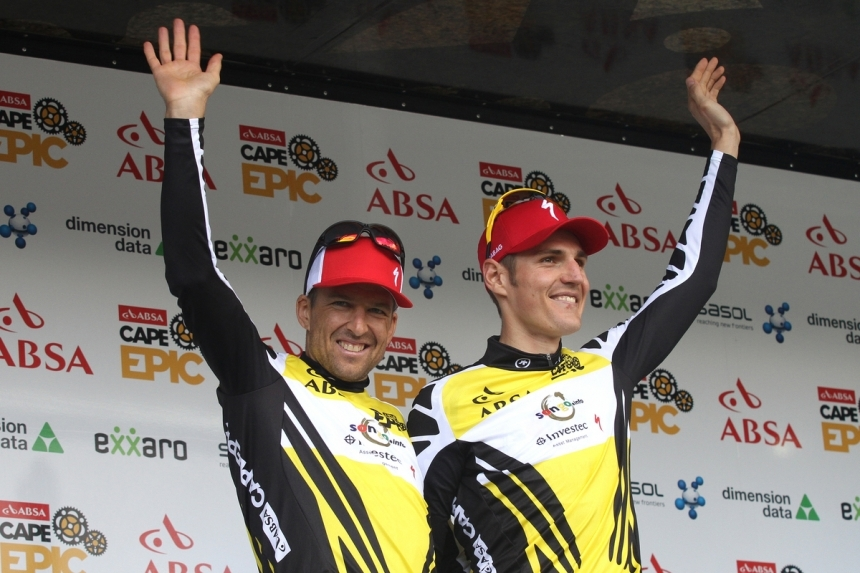 capeepic stage2.2 20150317