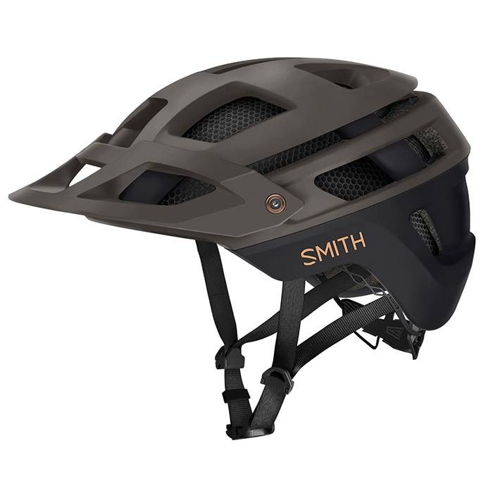Smith Forefront 2