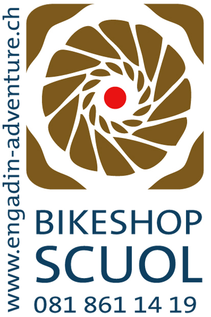 ea_logo_bikeshop_sticker_b.jpg