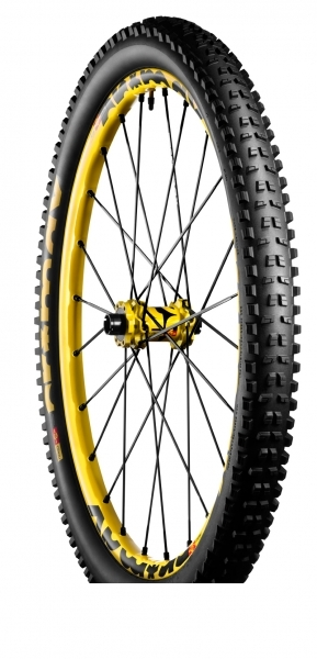 mavic_crossmax_20130905.jpg