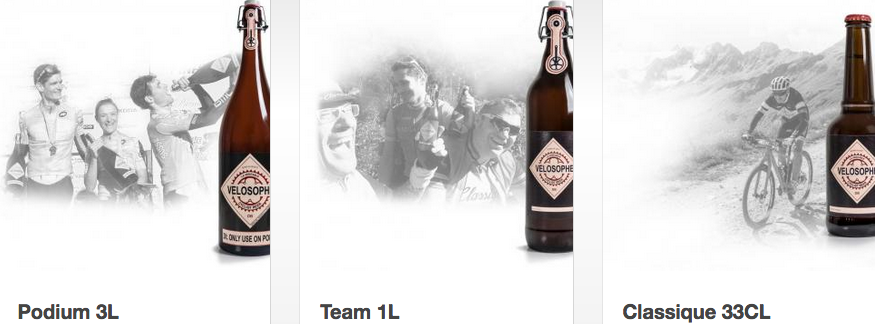 prost.png
