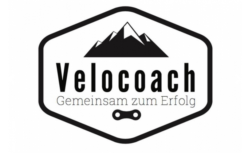 velocoach.png