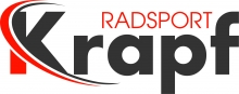 krapf_logo_2018_red_white.jpg