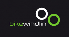 windlin_logo_web_neg_10.jpg