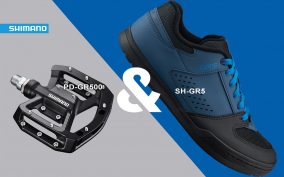 Main_Picture_Shimano_GR5N_GR500
