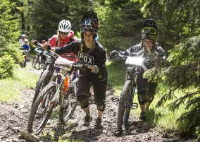 20150628_twins_womens_bike_camp_flims_194.jpg