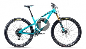 2016_yeticycles_sb55c_front.jpg
