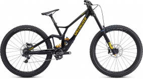 Specialized Demo Race 29