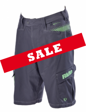 Sale_Ride_Shorts.png