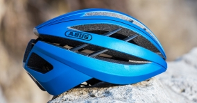Test: ABUS Aventor