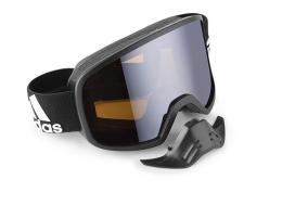 ad84_75_9300_nose_protection.jpg