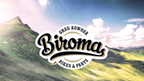 Biroma Bikes and Parts