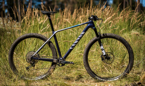 Canyon exceed 2020