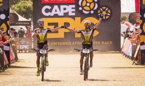 capeepic2017_stage1.jpg