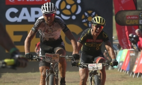 capeepic2017_stage3.jpg