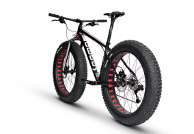 fatbike_intro.png