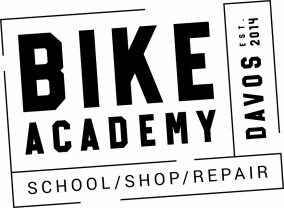 logo_bike_academy_black.jpg