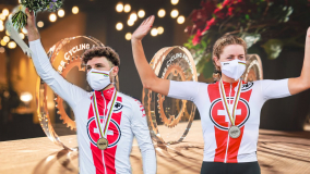 Swiss Cycling Awards 2020