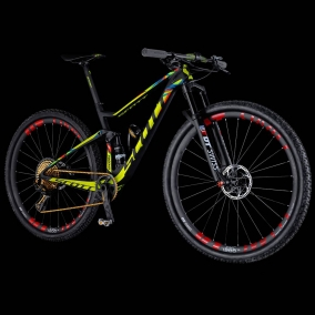 serious-games-bike-spark-3-4-front.jpg