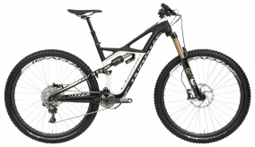 Specialized Enduro 2013
