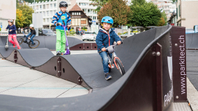 Pumptrack Tour Thunersee 2020