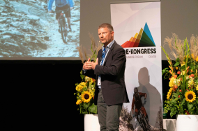 Ride-Kongress 2019 Schröcksnadel Referat