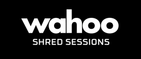 Wahoo Shred Sessions Logo 2020