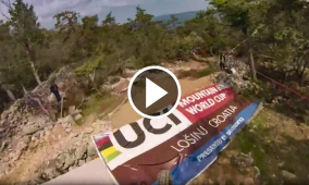 wc_losinj_trackpreview2017.jpg