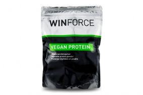 winforce_vegan.jpg