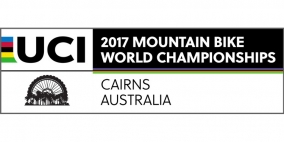 wm_cairns_logo2017.jpg