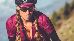 Women of Cycling Calender
