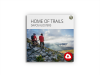 Datenpackage Home of Trails Davos Klosters