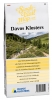 Singletrail Map 101 Davos Klosters