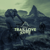 Traillove Derby Zermatt 2019