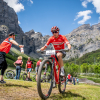 Vital Albin am PROFFIX Swiss Bike Cup Leukerbad 2019