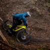 Test Santa Cruz Heckler 2020