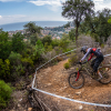 EWS-Trails Pietra Ligure