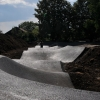Pumptrack Gempen Velosolutions