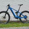 Test Norco Sight VLT