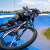 Tommy Zula Red Bull Pump Track World Championships Leavenworth 2018
