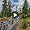 backflip_tourdepologne2017.jpg