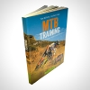 Buchtipp Mtbtraining 2018 final
