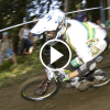 Downhill Damals Video 2019