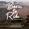 René Wildhaber Born to Ride Film Mountainbike Flumserberg